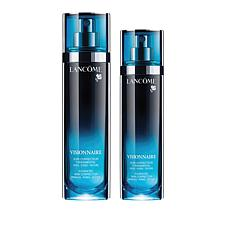 Lancôme Visionnaire Home and Go 2-piece Set