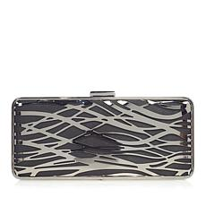 LaRegale Metal Clutch