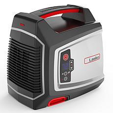 Lasko Elite Collection Ceramic Utility Heater