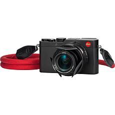 Leica D-Lux (Typ 109) Digital Camera Limited Edition Explorer Kit