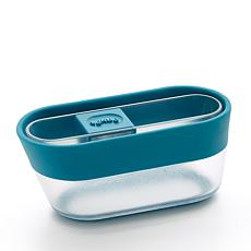 Lekue Measuring Cup and Spoon Set