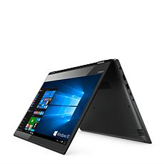 "Lenovo Flex 5 14"" Touch, 1TB HDD Convertible Laptop"