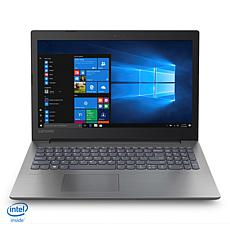 "Lenovo Ideapad 330 15.6"" AMD A9, 8GB RAM/1TB HDD Laptop with Voucher"