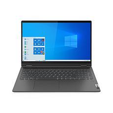 Lenovo IdeaPad Flex 5 15 IIL i3 8GB 128GB Laptop