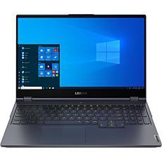 "Lenovo Legion 7 15.6"" Intel i7 32GB RAM 1TB SSD Gaming Laptop"