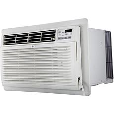 LG 10,000 BTU Dehumidifying Through-the-Wall 230V AC