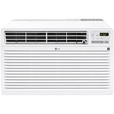 LG 14,000 BTU 230V Through-the-Wall Air Conditioner