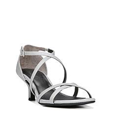 LifeStride® Flaunt Strappy Dress Sandal