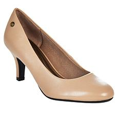 LifeStride Parigi Essential Pump