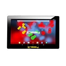 LINSAY 32GB IPS Tablet with Android 10