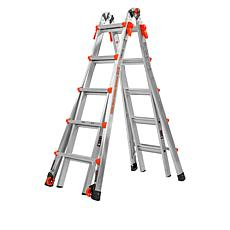 Little Giant Velocity M22 Ladder