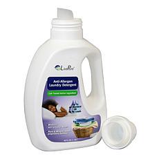 LivePure Anti-Allergen Laundry Detergent