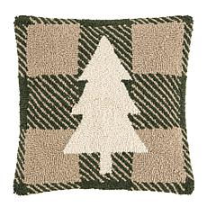 Lockley Tree Pillow