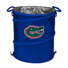 Logo Chair 3-in-1 Cooler - University of Florida