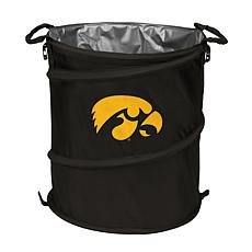 Logo Chair 3-in-1 Cooler - University of Iowa