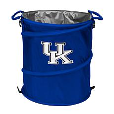 Logo Chair 3-in-1 Cooler - University of Kentucky