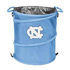 Logo Chair 3-in-1 Cooler - University of North Carolina