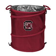 Logo Chair 3-in-1 Cooler - University of South Carolina