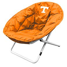 Logo Chair Sphere Chair - University of Tennessee