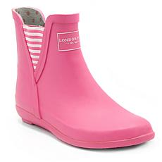 Boots Shop - Boots for Women | HSN