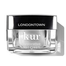 Londontown Rest Nail Cream