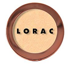 LORAC Light Source Celestial Mega Beam Highlighter
