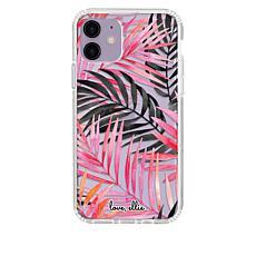Love, Ellie iPhone 12/12 Pro Phone Case