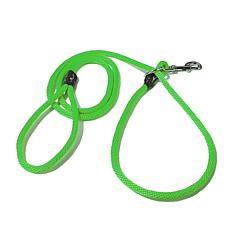 Love2Pet No Pull Dog Leash - Large