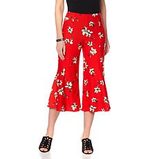 LYSSE Quin Cropped Pant - Missy