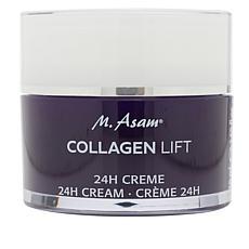 M. Asam 1.69 fl. oz. Collagen Lift 24H Cream