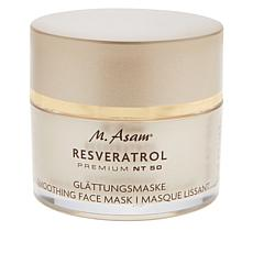 M. Asam 1.69 fl. oz. Resveratrol NT50 Smoothing Face Mask