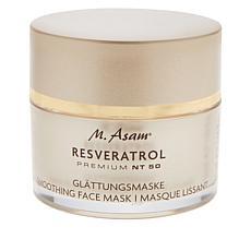 M. Asam 1.69 fl. oz. Resveratrol NT50 Smoothing Face Mask