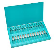 M. Asam 28-piece Aqua Intense Hyaluron Ampoule Treatment