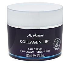 M. Asam 3.38 fl. oz. Collagen Lift 24H Cream