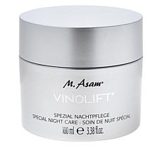 M. Asam 3.38 fl. oz. Vinolift Special Night Care