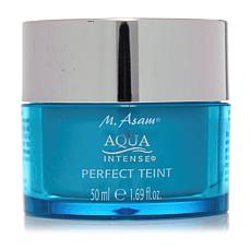 M. Asam® Aqua Intense® Perfect Teint - 1.69 fl. oz.