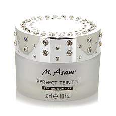 M. Asam Perfect Teint II Crystal Edition