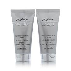 M. Asam VINOLIFT® Lip Lines Cream Duo