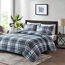 Madison Park Essentials Parkston 3M Comforter Set Twin/Twin XL