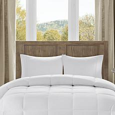 Madison Park Winfield Down-Alternative Comforter/T/TXL