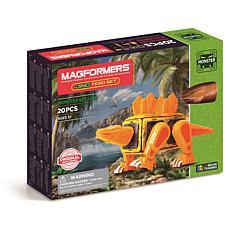 Magformers Dino Tego Set