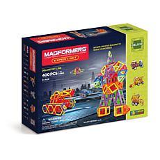 Magformers Expert 472-piece Set