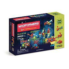 Magformers® STEAM Master 293-piece Set