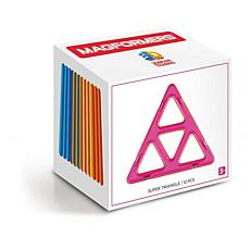 Magformers® Super Triangle 12-piece Set