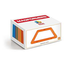 Magformers® Trapezoid 12-piece Set