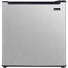 Magic Chef 1.7 Cu. Ft. Compact Refrigerator