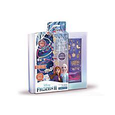 Make It Real Disney Frozen 2 Crystal Dreams Bracelets