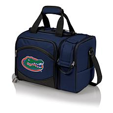 Malibu Picnic Tote - University of Florida
