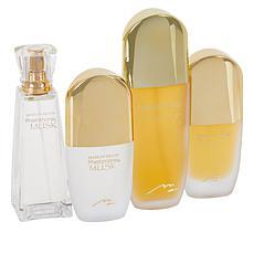 Marilyn Miglin 4-piece Pheromone Set