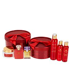 Marilyn Miglin 6-piece Set with Gift Bags